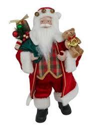 christmas decorations xmas gifts lights australia u2013 swish