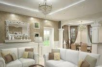 steinwand wohnzimmer beige wohnzimmer braun beige grau mode auf plus wandgestaltung at home