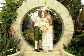 wedding registers bermuda marriages for residents visitors and passengers on