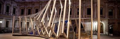 Lvl Beam Span Table by Lvl Beam Kerto S Laminated Veneer Lumber