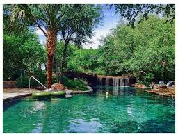 Texas nature activities images 25 best family activities at hyatt hill country in san antonio jpg