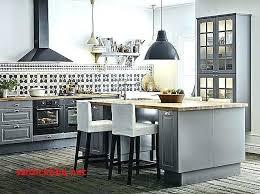 magasin de cuisine belgique magasin meuble cuisine deco cuisine pour magasin meuble belgique