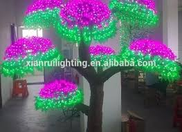 outdoor christmas light trees fia uimp com