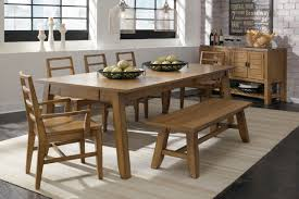 dining formidable dining room tables new york city stylish full size of dining formidable dining room tables new york city stylish dining room tables