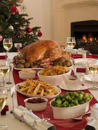 thanksgiving along the emerald coast 30a luxury homes