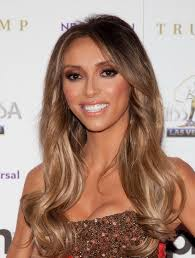 highlights vs ombre style light brown hair color light brown ombre hair light brown ombre
