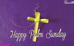 palms for palm sunday purchase happy palm sunday greetings of happy palm sunday jpg palm