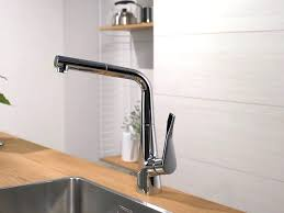 best kitchen sink faucet reviews grohe kitchen sink faucet large size of kitchen kitchen faucets