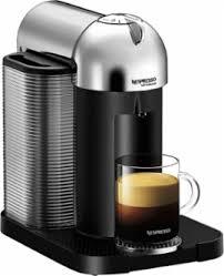 nespresso deals black friday nespresso espresso machines u0026 coffee makers best buy