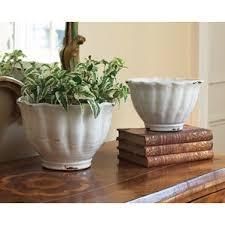 ceramic planter pots you u0027ll love wayfair