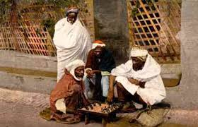 ancient chess ancient chess in africa