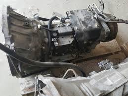 2004 2008 isuzu npr gmc w4500 5 2l diesel aisin automatic