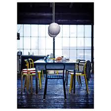307 Best Kitchen Images On by Ikea Ps 2014 Pendant Lamp White Orange Ikea