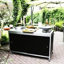 aussenküche edelstahl outdoorküche bali edelstahl girse design aussenküche