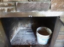 converting a masonry fireplace to a masonry heater