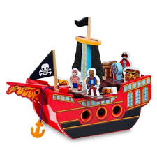 Little Tikes Anchors Away Pirate Ship Water Table Buy Pirate Ships From Bed Bath U0026 Beyond
