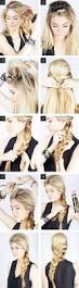 79 best hair images on pinterest hairstyles braids and make up