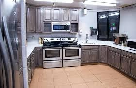 kitchen cabinet hardware baltimore md design services designer