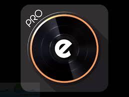 free apk pro pro dj mixer apk free