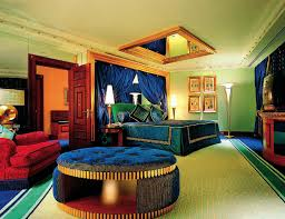 dubai luxury boutique hotel rooms interior design hd wallpapers