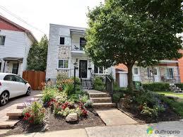 duplex house for sale lasalle duplex and triplex for sale commission free duproprio