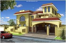 house design pictures pakistan house design pakistan best of 2 kanal lahore pakistani house