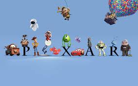 pixar animation studios pixar wiki fandom powered by wikia