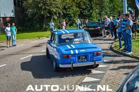 renault gordini r8 gordini r8 foto u0027s autojunk nl 179056