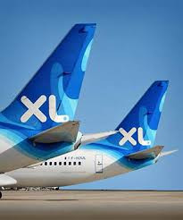 reservation siege xl airways xl airways se réservez un vol xl airways au meilleur prix