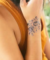 the 25 best wrist tattoos for women ideas on pinterest cute