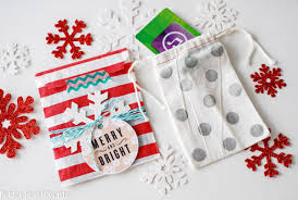 Handmade Gift Wrapping Paper - handmade christmas wrapping gift cards paper crush