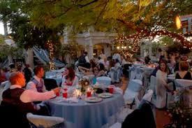 Wedding Venues In Tucson Az The Z Mansion Weddings Venues U0026 Packages In Tucson Az