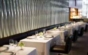 Low Cost Restaurant Interior Design by Affordable Michelin Starred Eats In Nyc Travel Leisure