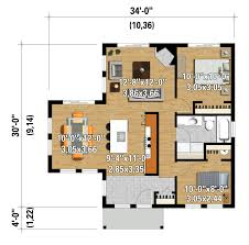 Tiny House Plans Under 850 Square Feet 850 Sq Ft House Plans Chuckturner Us Chuckturner Us