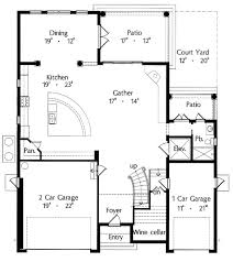 floor plans for my house where can i find floor plans of my house awesome floor plan of