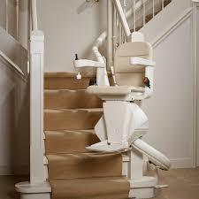 Armchair Toilet Rembrandt Handicare International
