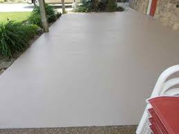 Porch Floor Paint Ideas by Affordable Painting A Best Patio Gallery Aamedallionsus Best