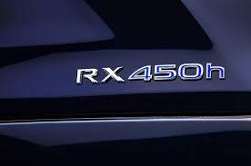 lexus logo lights 2016 lexus rx450h reviews and rating motor trend