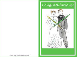 wars congratulations card diy free printable wars wedding invitation templates