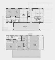 impressive design 14 extended family house plans brisbane granny