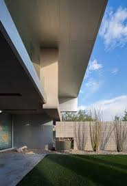 110 best architecture exterior images on pinterest