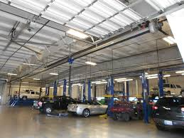 used lexus parts oklahoma city does your chevrolet need service done smicklas chevrolet