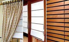 curtains or blinds select the best choice indoor lighting