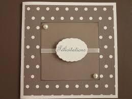 carte fã licitation mariage les 10 meilleures images du tableau félicitations carte mariage