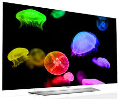 amazon black friday television deals early black friday deals on amazon include lg oled 4k tvs u2013 hd report