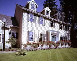 gwen brink u0027s all star rentals realty u0026 property management