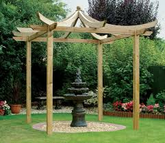 Garden Pagoda Ideas Garden Garden Pagoda With Roof Pergola Post Ideas Pergola With
