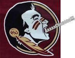 Florida State Memes - 7 funny memes for the new fsu logo wtxl com