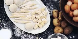 comment cuisiner les quenelles quenelles de volaille à la crème de carottes facile et pas cher