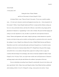 ma dissertation format opinion essay topics for high